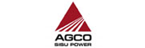 Agco Sisu Engine Radiators